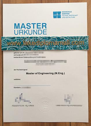 HTWG Fake Diploma, Buy Konstanz University of Applied Sciences Fake Degree