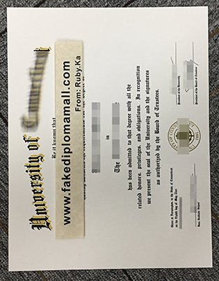 Buy UCONN Fake Diploma, Buy University of Connecticut Fake Degree