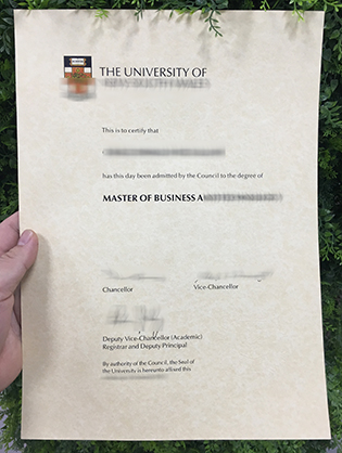 I Want to Buy UNSW Fake Degree in New South Wales