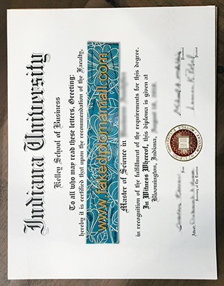 Want To Buy Fake Indiana University Degree For A New Job