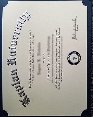 Purchase The Kaplan University Fake Diploma in Top Quality