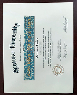 Proof That Syracuse University MSc Fake Diploma Is Exactly What You Are Looking For