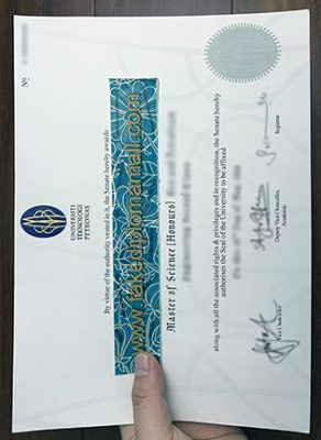 UTP Diploma   How To Buy A Universiti Teknologi PETRONAS Degree?
