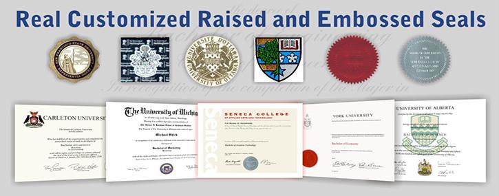 Canadian Fake Athabasca University Degree, Buy Degrees Focus2-2