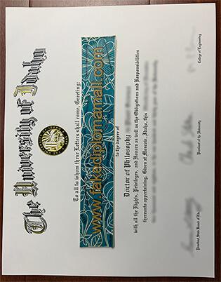 Buy the University of Idaho Fake Diploma online
